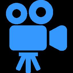 moviecam256px