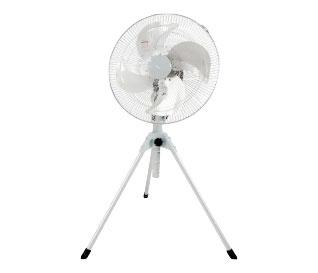 撮影スタジオ機材・照明設備